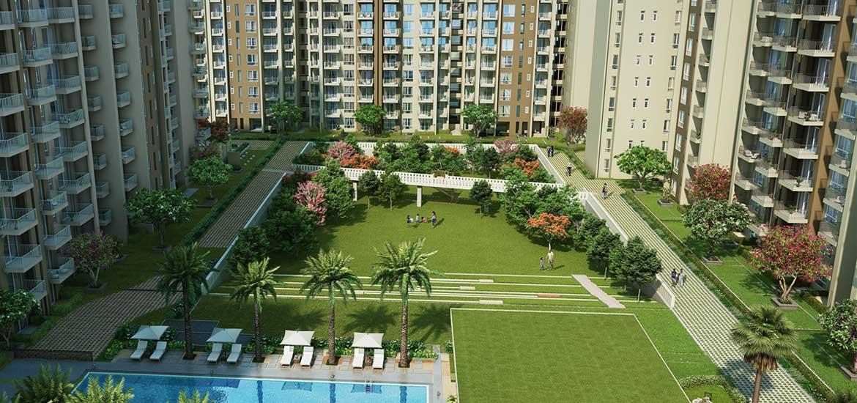 Tata Housing Sector 113