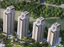 Tata Housing Primanti Gurgaon