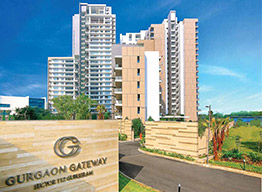 Tata Housing Gurgaon Gateway