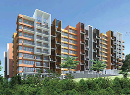 Tata Housing Rivage